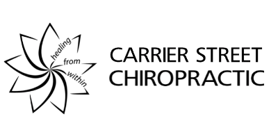 Carrier Street Chiropractic | DR Michelle Lloyd